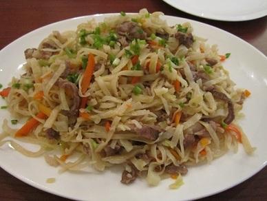 モンゴル料理.jpg