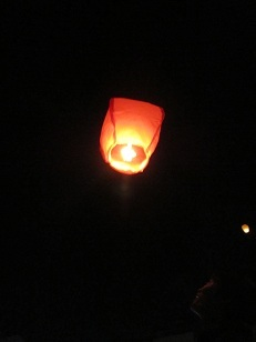 气球2.jpg