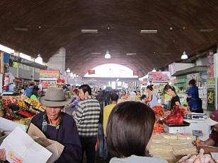 市场2.jpg