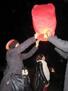 气球1.jpg